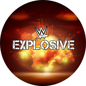 WWE Explosive