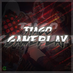 TIAGO GAMEPLAY