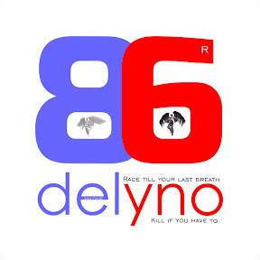 Delyno86