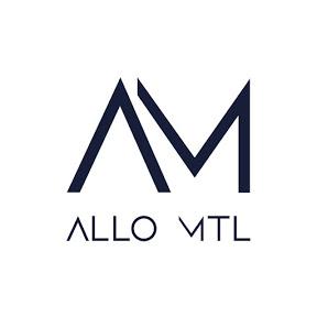 Allô Montréal
