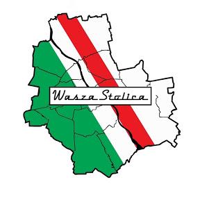 Wasza StoLica