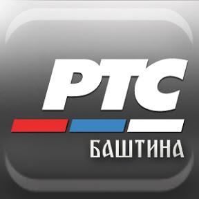 RTS Kulturna baština - Zvanični kanal