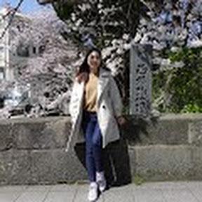 Minh Ngọc JP - Cuộc sống ở Nhật
