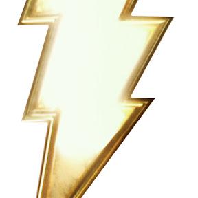 Gamer 247 Gutierrez