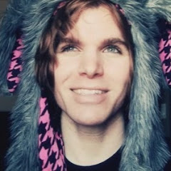 Onision Channel