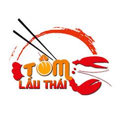 Tôm Lẩu Thái