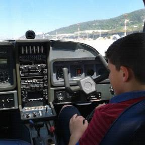 Captain Nick