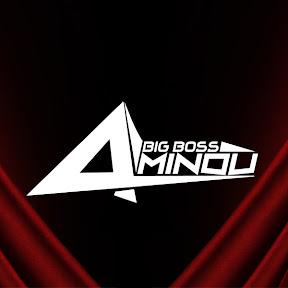 Aminou Big Boss