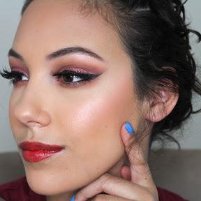 BeautyWithAbby
