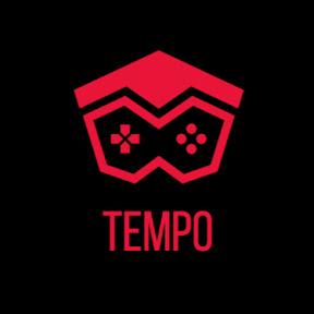 CWL Tempo