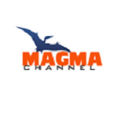 Magma Channel