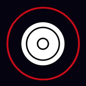Loud Speakers Network