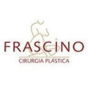 Instituto Frascino de Cirurgia Plástica