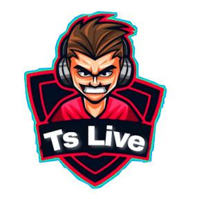 Ts Live