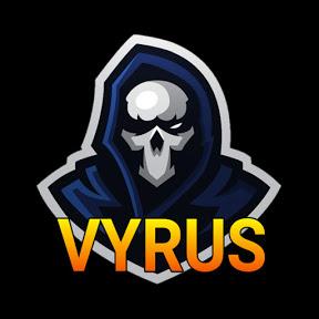 CD WEB VYRUS