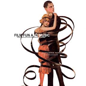 Film Fun And Music