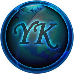 YK Entertainments