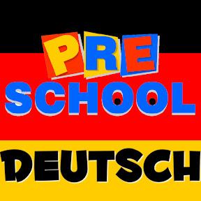 Preschool German - Deutsch Kinderlieder