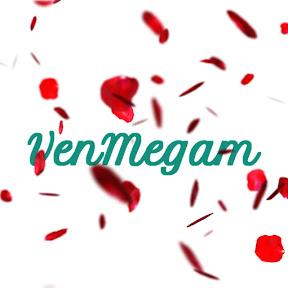 Ven Megam