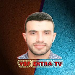 YSF Extra TV