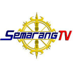Cakra Semarang TV