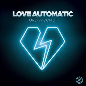 Love Automatic