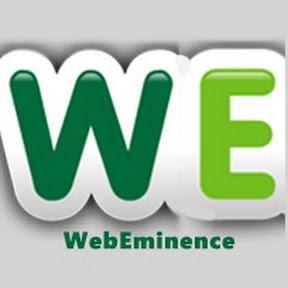 Ryan @ Web Eminence