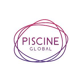 Piscine Global Europe
