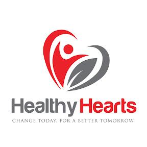 Thai Healthy Society