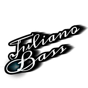 Juliano bass