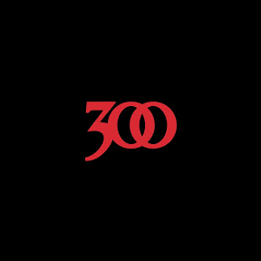 300 Entertainment