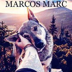 MARCOS MARC