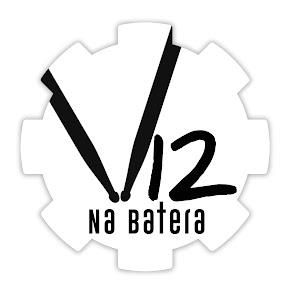 V12 na Batera