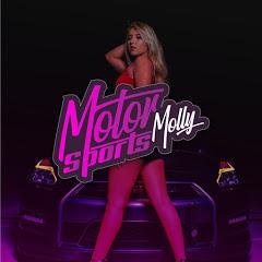 Motorsports Molly