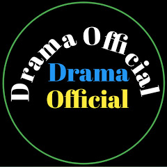 Drama Official