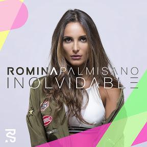 Romina Palmisano