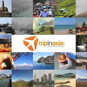 Tripinasia