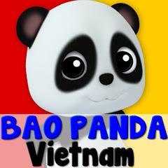 Baby Bao Panda Vietnam - nhac thieu nhi hay nhất