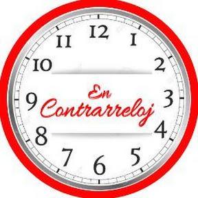 En Contrarreloj