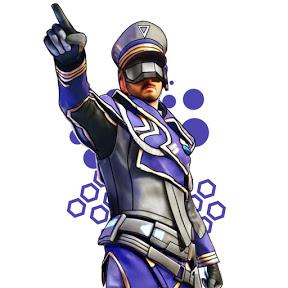 Virus :D