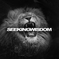 SeekingWisdom Ministries