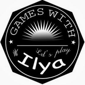 gameswithilya