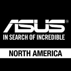 ASUS North America