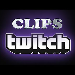 Clipes da Twitch