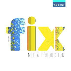 Fix Productions
