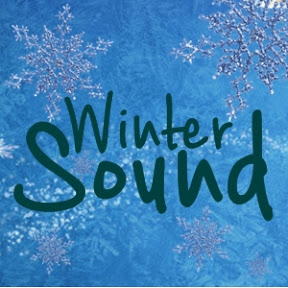 Winter Sound