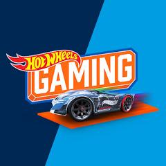 Hot Wheels Gaming