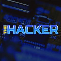 The Hacker TV