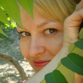 Natali Amapola English version