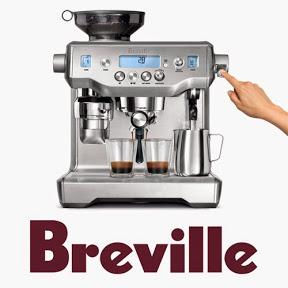 Breville UAE